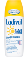 LADIVAL-allergische-Haut-Spray-LSF-50