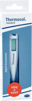 THERMOVAL-standard-digitales-Fieberthermometer