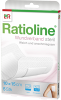 RATIOLINE-Wundverband-15x10-cm-steril