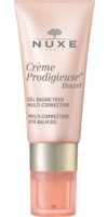 NUXE-Creme-Prodigieuse-Boost-Augen-Balsamgel